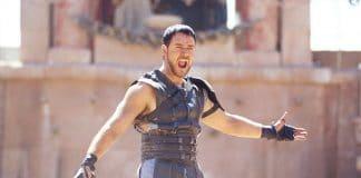 """Mehr als beliebt: Das 4K Steelbook von """"Gladiator"""" war in kürzester Zeit ausverkauft"""