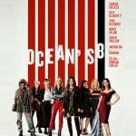 """""""Ocean's 8"""" erscheint auf DVD, Blu-ray & 4K Blu-ray"""