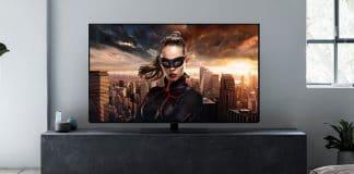Panasonic kommuniziert die finalen Preise und Termine für die LCD & OLED Highlight-TVs 2018