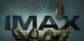 """Marvel-Fans fordern 26% mehr Bild (IMAX) für den Disc-Release von """"Avengers: Infinity War"""""""