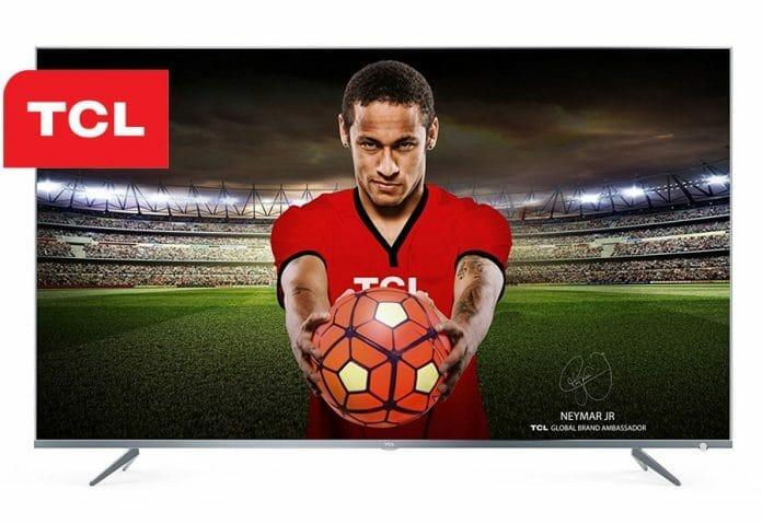Die neuen TCL P66 4K-HDR-Fernseher sollen vor allem in puncto Preis/Leistung punkten