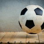Fussball WM 2018 4K Stream