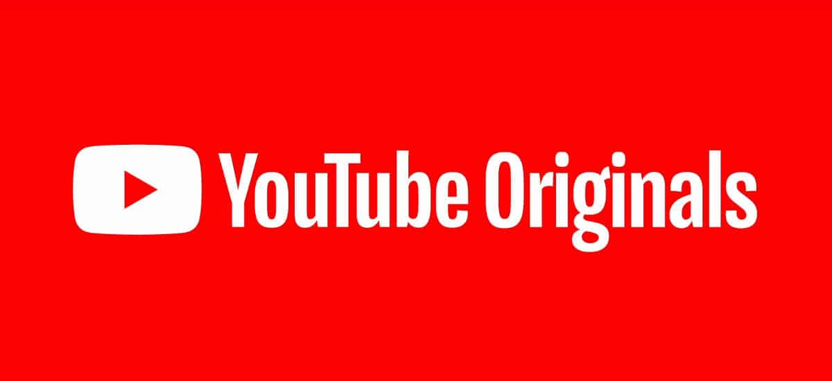 youtube originals ab sofort via youtube premium in deutschland