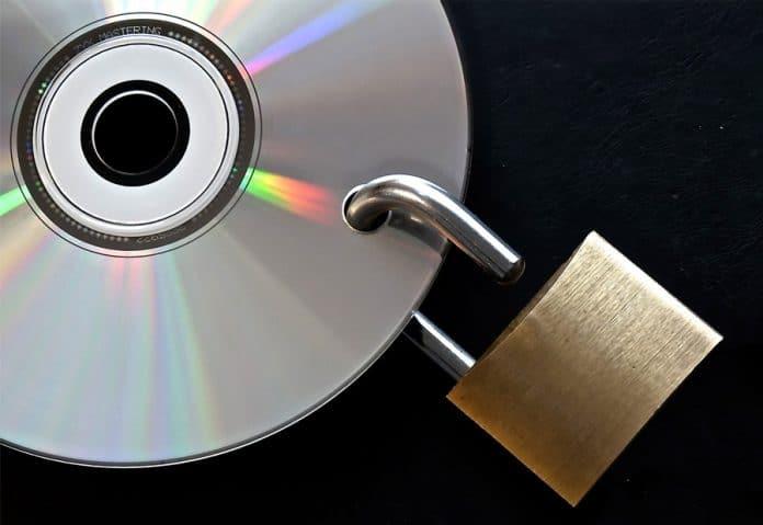Der AACS 2.1 Kopierschutz der Ultra HD Blu-ray wurde bereits geknackt!