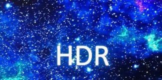 """Vorgaben für """"HDR-Kino"""" werden gerade von der Digital Cinema Initiative (DCI) erarbeitet"""