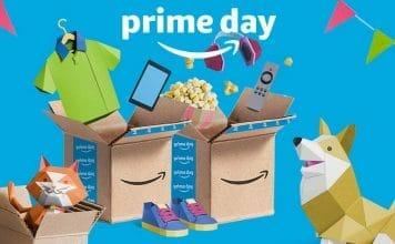 36 purer Schnäppchen-Wahnsinn: Der Amazon Prime Day ist gestartet!