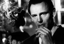 """Der Schwarz-Weiß-Film """"Schindlers Liste"""" dürfte ein besonderer 4K Blu-ray Release werden"""