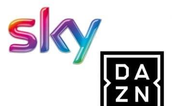 """Sportsbars-Besitzer können auch weiterhin das """"volle Sportprogramm"""" anbieten - dank einer Kooperation zwischen Sky und DAZN"""