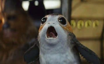 """Schlimmer als ein Porg: Die fehlende Dolby Vision Unterstützung für """"Solo: A Star Wars Story"""""""