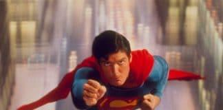 """""""Superman: Der Film"""" erscheint am 08. November auf 4K Blu-ray"""