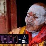 Die Dokumentation läuft am 31. August um 22 Uhr auf dem Sender UHD1 by HD+