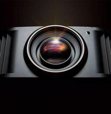 Die neuen D-ILA Projektoren DLA-N5, DLA-N7 und DLA-NX9 von JVC unterstützen erstmals natives 4K