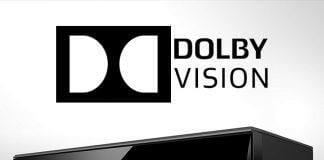 Das lang erwartete Dolby Vision Update für den Panasonic DP-UB824 ist endlich da!