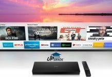 Das 2018 Evolution Kit SEK-4500 mit One Connect Box kommt für 299 Euro
