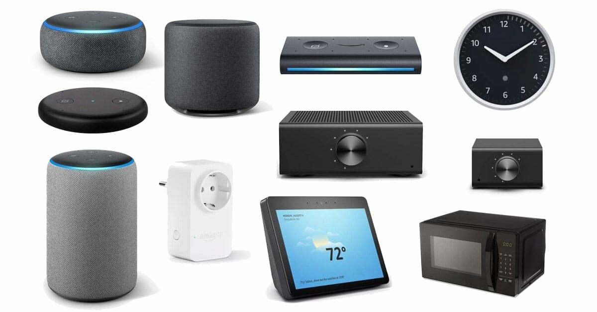 Amazon Prime Geräte Registrieren
