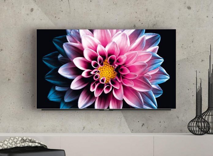 Grundig OLED TV (GOB 9990) und Nano UHD+ (GUB 9980) überraschen mit Dolby Vision HDR