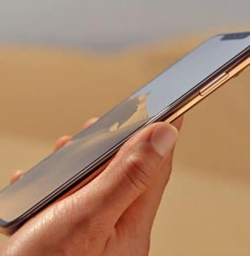 Apple iPhone Xs: Die neuen Smartphone-Flaggschiffe aus Cupertino sind da
