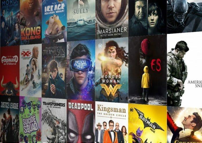 Hier findest du alle Filme auf iTunes mit Dolby Atmos