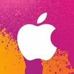 """Der Fall """"iTunes und die verschwundenen Filme"""" konnte gelöst werden!"""