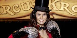 """Kickboxen: UHD1 by HD+ zeigt die """"ran FIGHTING Gala"""" live in 4K-Qualität"""