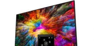 Medion Life X16527: 4K TV mit 65 Zoll und Dolby Vision zum Knüllerpreis