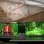 Erste Online Shops bieten Samsungs 8K QLED Fernseher (Q900) zur Vorbestellung / Kauf an