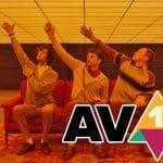 Youtube präsentiert in einem öffentlichen Beta-Test seinen neuen AV1-Codec