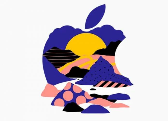 Was wird Technik-Gigant Apple Am 30. Oktober 2018 vorstellen?