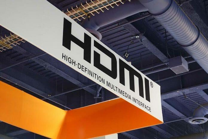 Keine echten HDMI 2.1 Fernseher zur CES 2019? Das sind die Gründe!