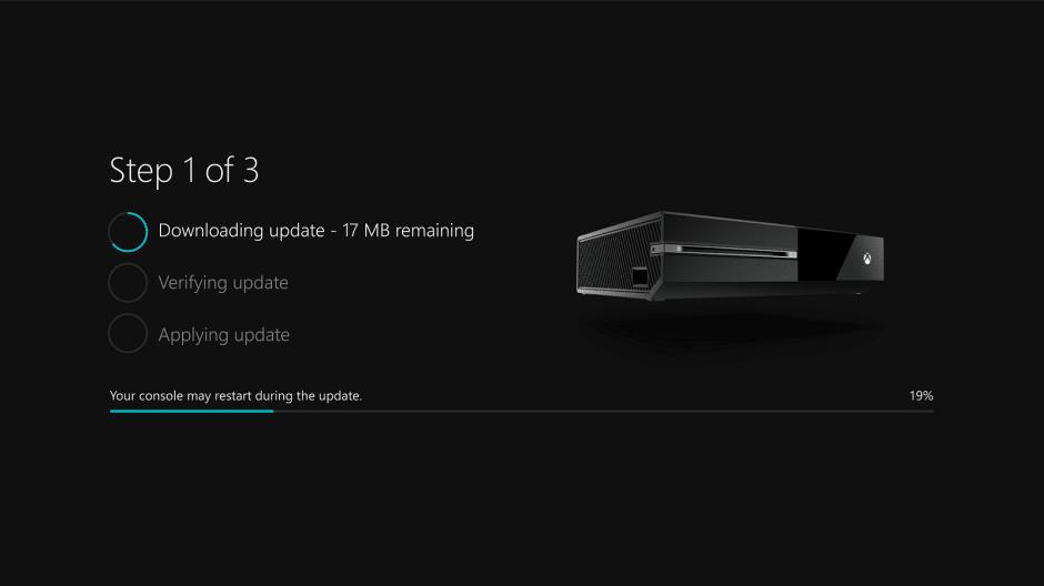 """Mitglieder des Xbox Insider Programms können bereits das Spiel """"Warframe"""" mit Maus & Tastatur steuern"""