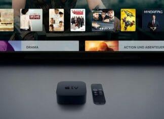 Apples TV-App soll Nutzer mit kostenlosen Original-Inhalten locken