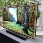 Das jüngste Firmware-Update für LGs OLED TVs macht Nutzern zu schaffen. Die Helligkeitsanpassung bei HDR-Material ist jetzt deutlich erkennbar.