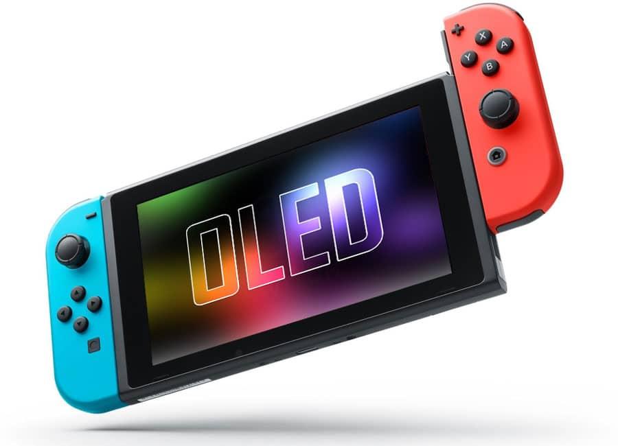 Nintendo-Switch-Ab-Jahresende-angeblich-mit-OLED-Screen-und-4K-Unterst-tzung