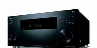 Onkyo Amazon Music