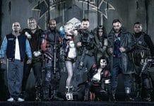 """Hübsches Familienfoto - James Gunn soll """"Suicide Squad 2"""" eine neue Richtung geben"""