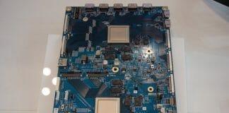 Videochips aus Deutschland ermöglichen 8K-Bilder via HDMI 2.1 mit HDCP 2.3 Kopierschutz (Bildquelle: cool3c.com)