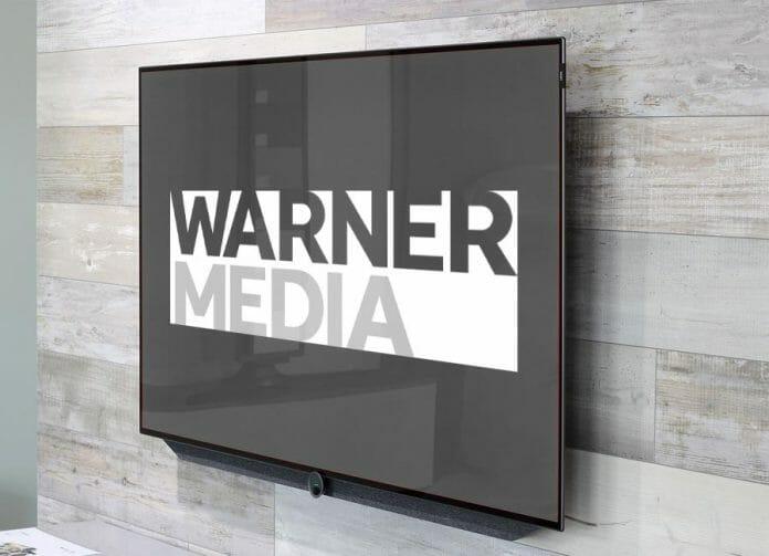 Warner möchte sein eigenes Streaming Portal. Wieso? Darum!