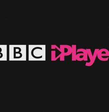 BBC Player