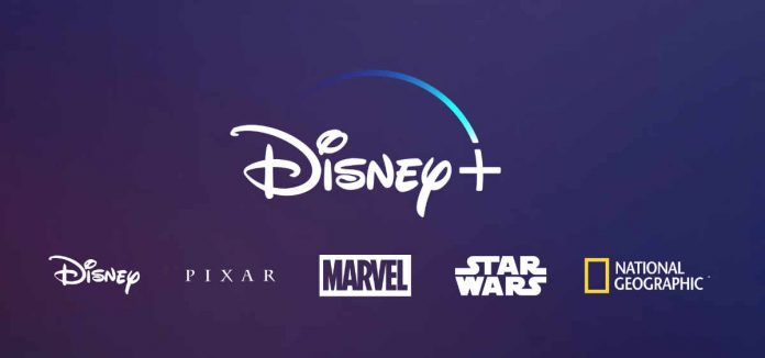 Disney Serien Stream