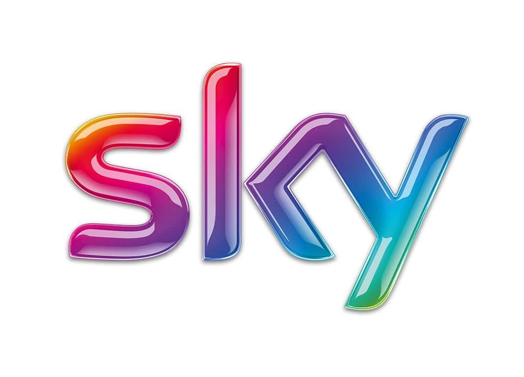 Uhse tv freischalten beate Neue Sender