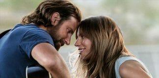 """""""A Star Is Born"""" erscheint auf 4K UHD Blu-ray"""