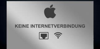 Das Peering zwischen der deutschen Telekom und Apple iTunes sorgt für Probleme bei Streaming & Downloads