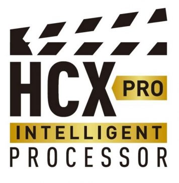 """Setzt Panasonics """"HCX Pro Intelligent Processor"""" auf künstliche Intelligenz (AI)?"""
