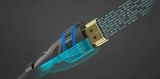 """Die neuen HDMI 2.1 """"Ultra HighSpeed""""-Kabel sind da!"""
