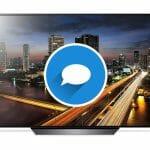 LG äußert sich ausgiebig zu den Dimming-Problemen seiner OLED TVs