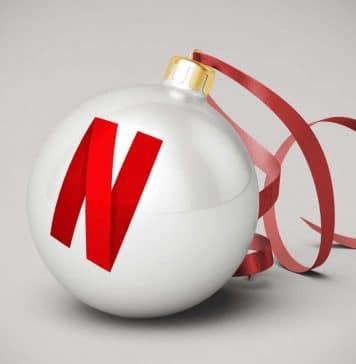 Netflix Weihnachten 2018