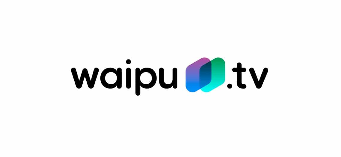 Waipu Tv Kosten Amazon