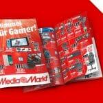 Highlight-Angebote im neuen MediaMarkt-Prospekt!