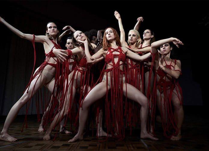 Koch Media veröffentlicht das Remake des Horror-Klassikers