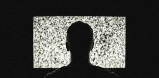UltraViolet stellt sein Angebot digitaler Kopien Mitte des Jahres ein